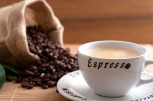 AI Coffee cup[1]